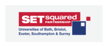 Set Squared Partnership