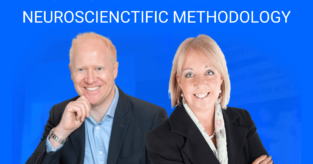 Improving Your Productivity With Neuroscientific Methodology