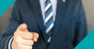 Management Styles For Peak Productivity